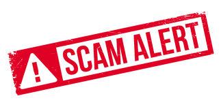 Informazioni utili sulla sicurezza su Habbo Hotel Scam-a10