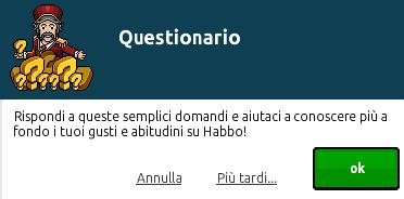 [ALL] Sondaggio sui temi delle campagne Habbo Scherm34