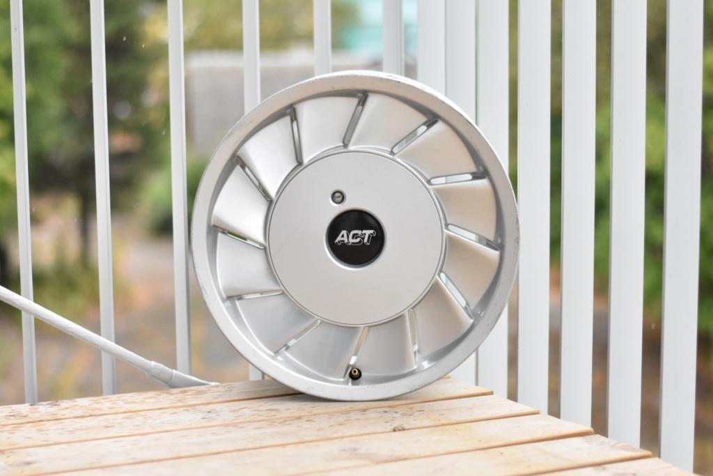"M: 16"" ACT turbine's for Mercedes-Benz Dsc_1210"
