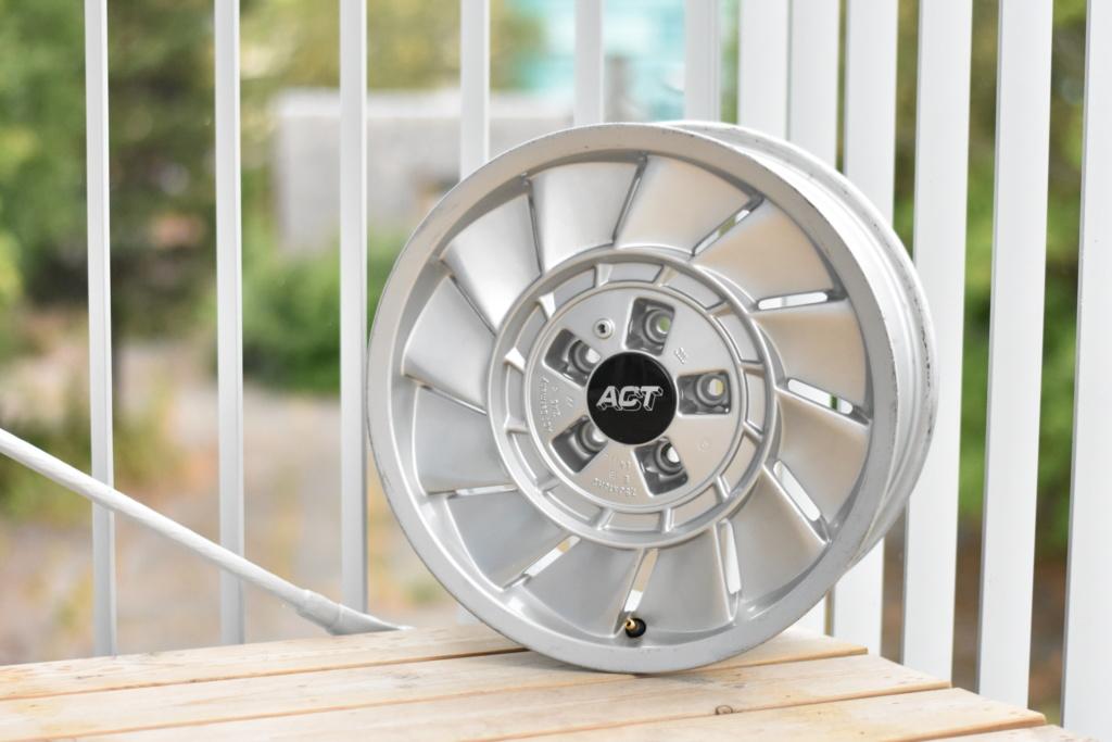"M: 16"" ACT turbine's for Mercedes-Benz Dsc_1211"
