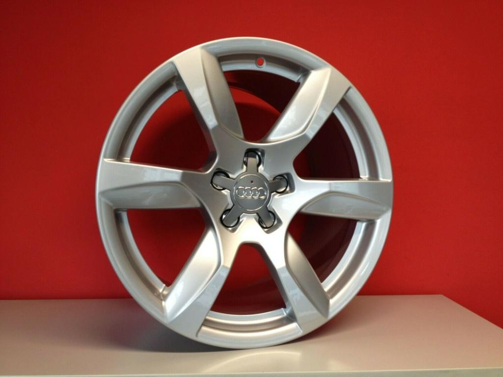 "M: Audi R8 18x10.5"" S-l16011"