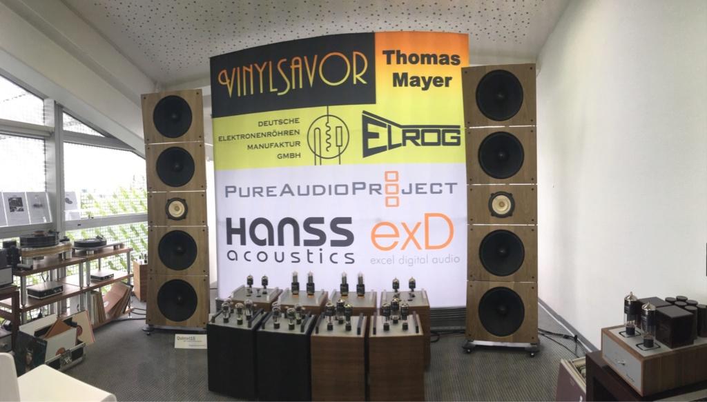 ¿Alguien ha oido los Open Baffle de PureAudioProject? Img_4211