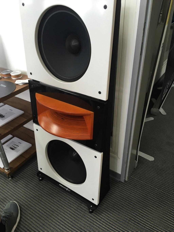 ¿Alguien ha oido los Open Baffle de PureAudioProject? Img_4212