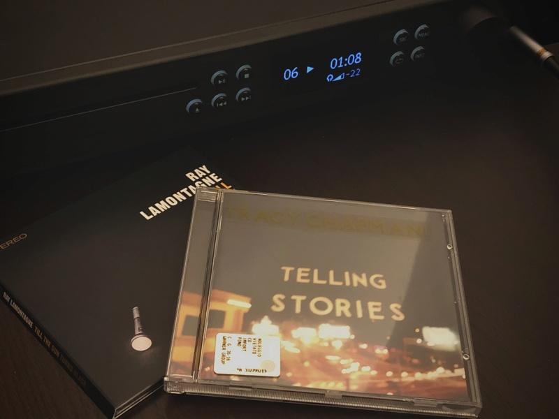 Lettore CD con uscita cuffie... - Pagina 3 7501ac10