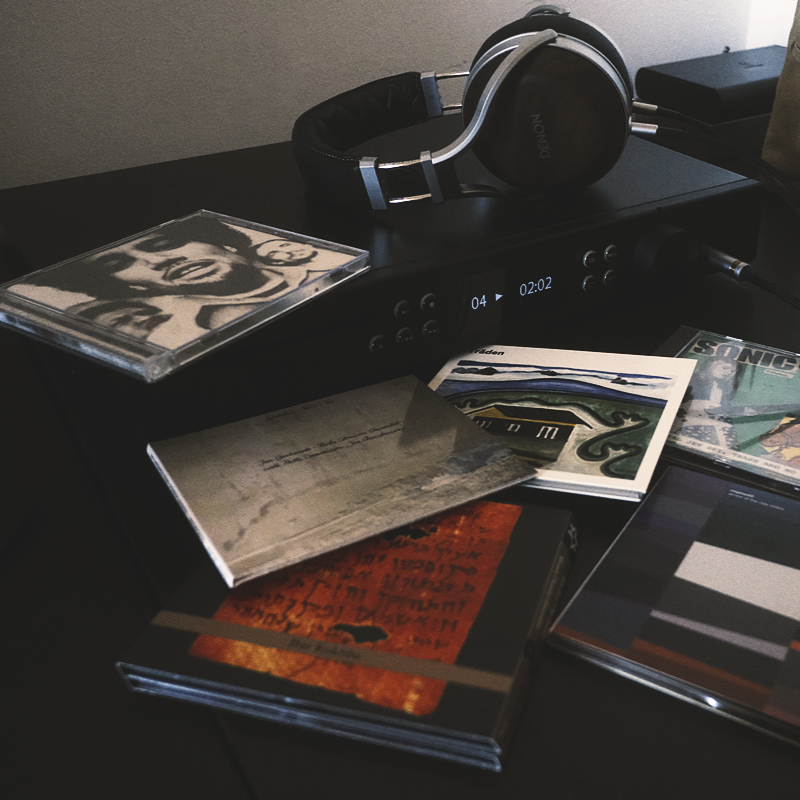 Lettore CD con uscita cuffie... - Pagina 2 _dsf9012