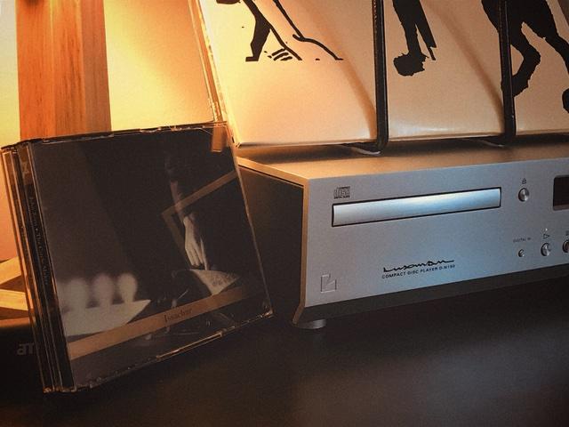 Prima o poi doveva accadere... Sony MDR-Z1R new flagship! - Pagina 34 Img_3910