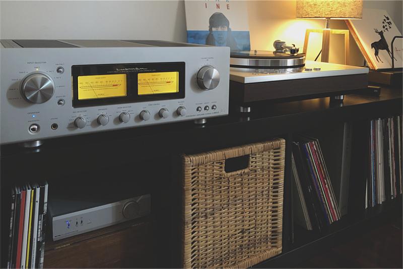 """Luxman PD171A - Continua la """"scuffia"""" per i giapponesi... Mxvynl10"""