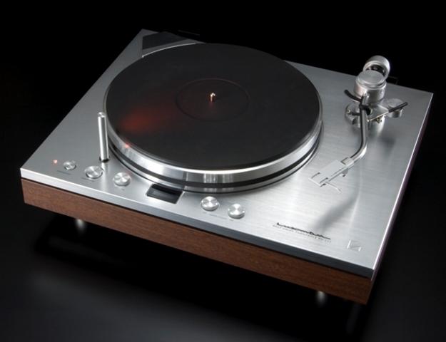 """Luxman PD171A - Continua la """"scuffia"""" per i giapponesi... Pd171-10"""