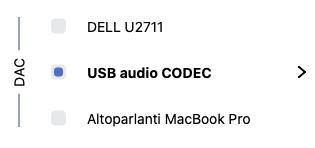 Consiglio su DAC - upgrade del Fulla 2 Sshot_21