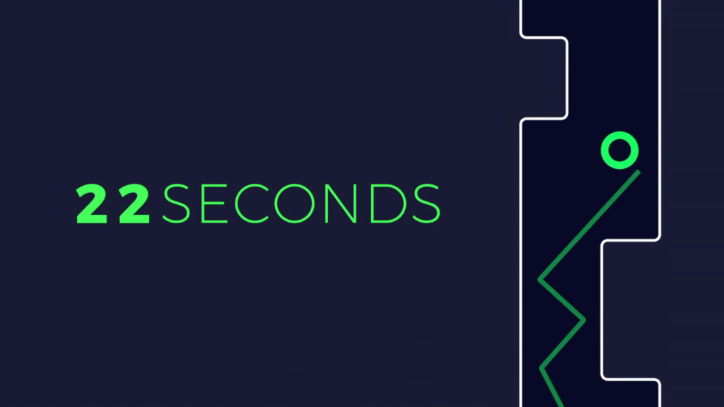 Immunity Challenge #10 - 22 Seconds Maxres11