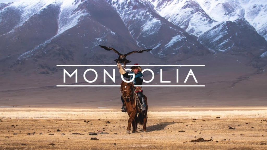Welcome to Mongolia! Maxres12