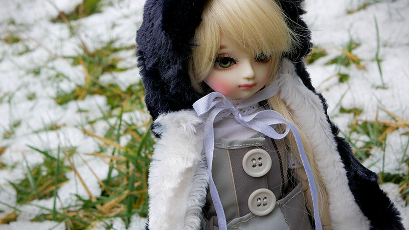 Mon premier make-up ~ [Latidoll Blue Yern] - Page 2 Tita-n10