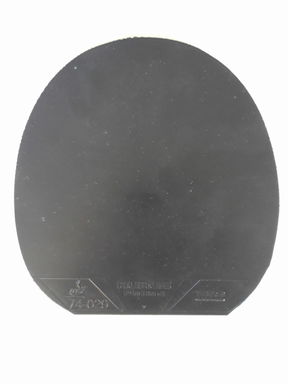 TIBHAR AURUS PRIME NOIR 1,9 11831710