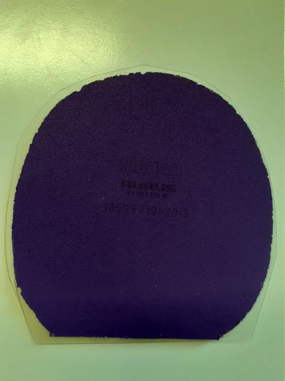 TIBHAR AURUS PRIME R+N MAX 20200716