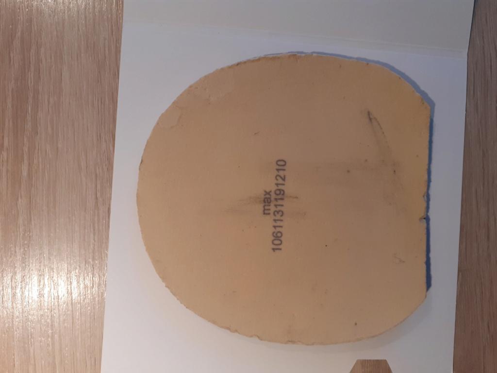 TSP VENTUS SPIN MAX NOIR 20210113