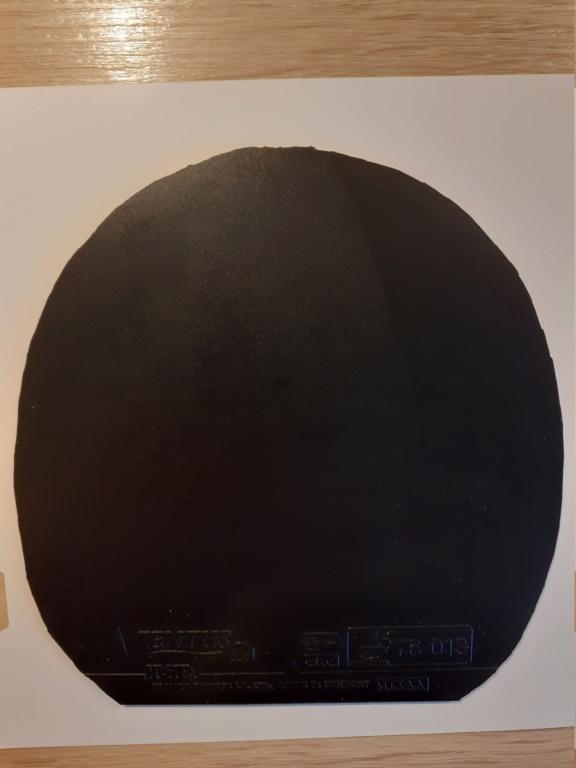 TSP VENTUS SOFT 1,8 ROUGE+NOIR 20210120