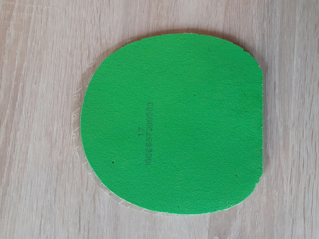 ANDRO RASANTER R48 1,7 mm NOIR 20210511