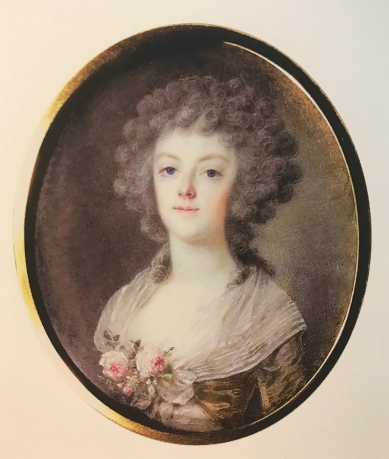 Marie Antoinette par Sicardi Img_5010
