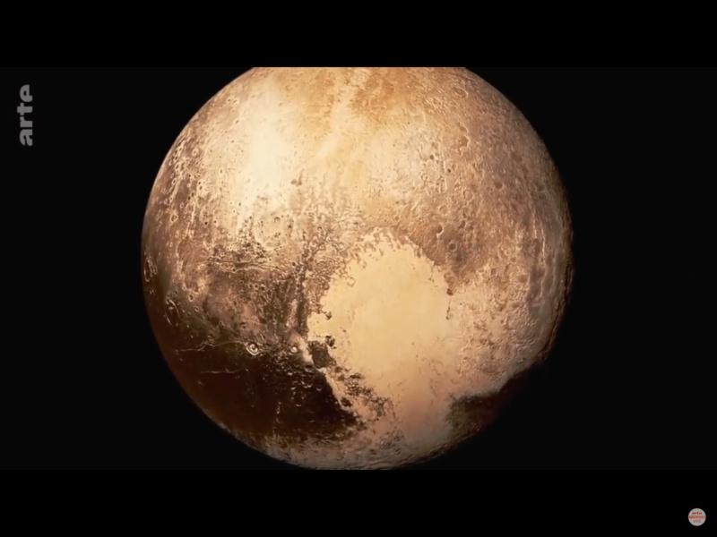 au delà de Pluton Image16