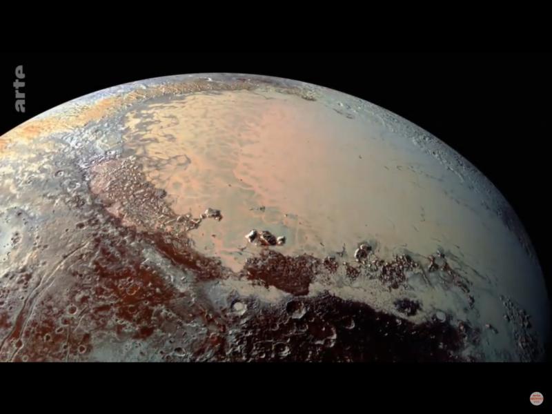 au delà de Pluton Image17