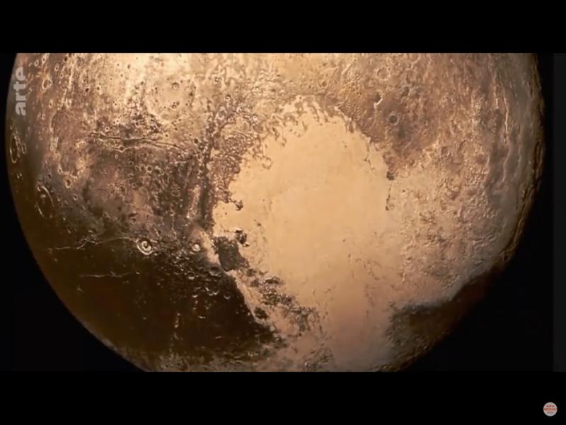 au delà de Pluton Image18