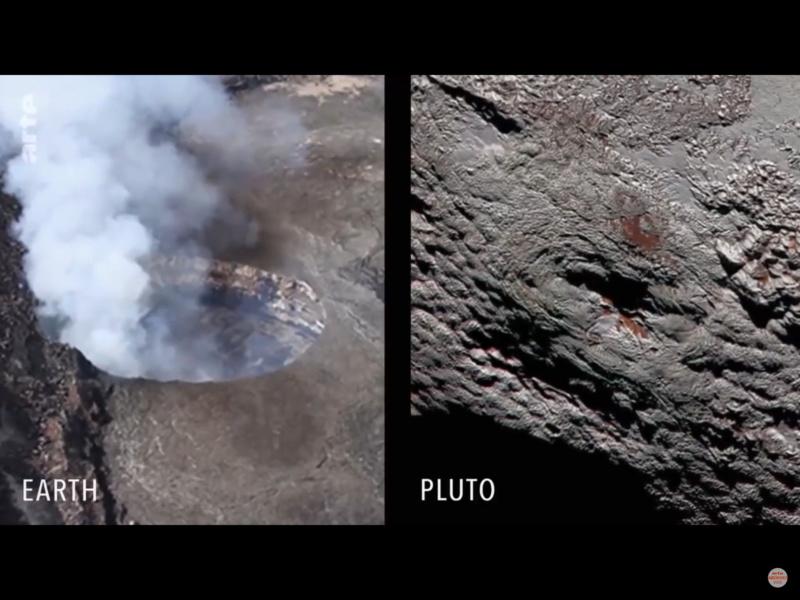 au delà de Pluton Image21