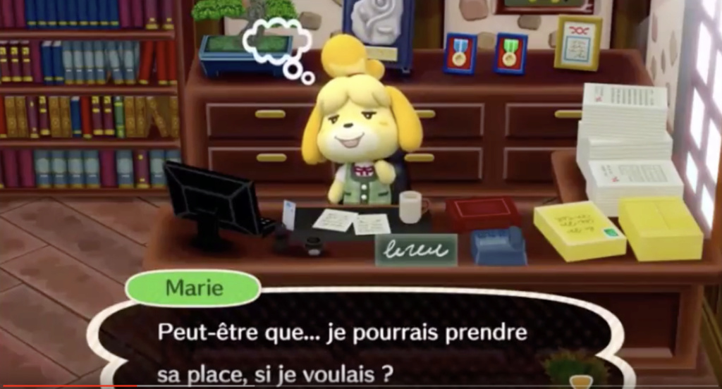 Animal Crossing Switch Captur12