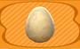 [Concours] Retour de la Chasse aux œufs ! Jjjjj10