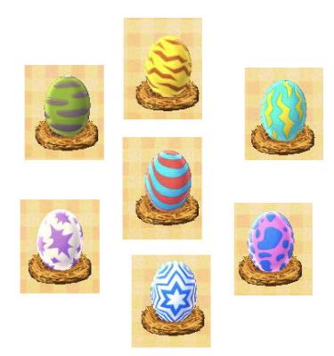 [Concours] Retour de la Chasse aux œufs ! Oeuf_w10