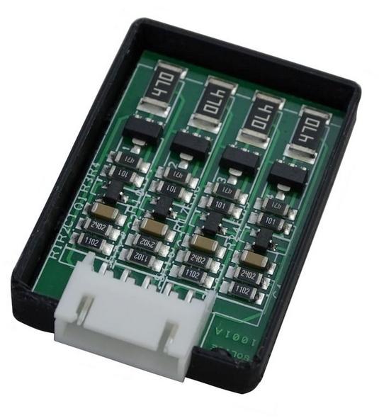 Les batteries compactes Lithium 02-car10