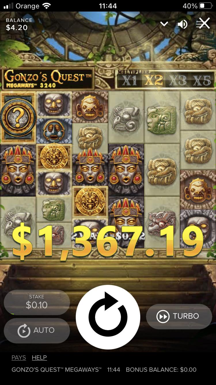 Screenshoty naszych wygranych (minimum 200zł - 50 euro) - kasyno - Page 19 413d6710