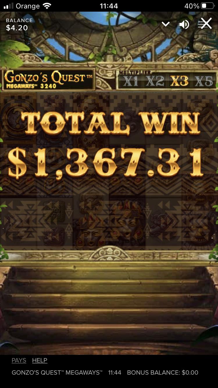 Screenshoty naszych wygranych (minimum 200zł - 50 euro) - kasyno - Page 19 D226ca10