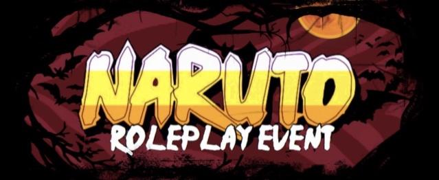 NRPG Spooktacular Event Image115