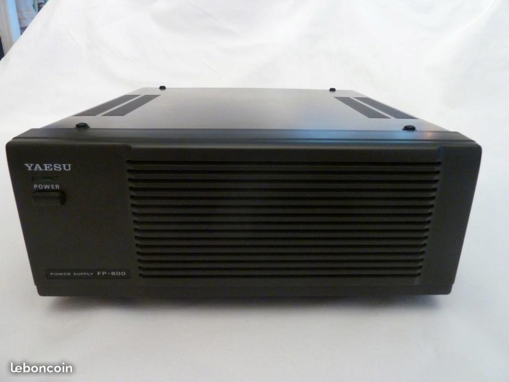 MAAS SPS 250 II (Alimentation) 1e08ec10