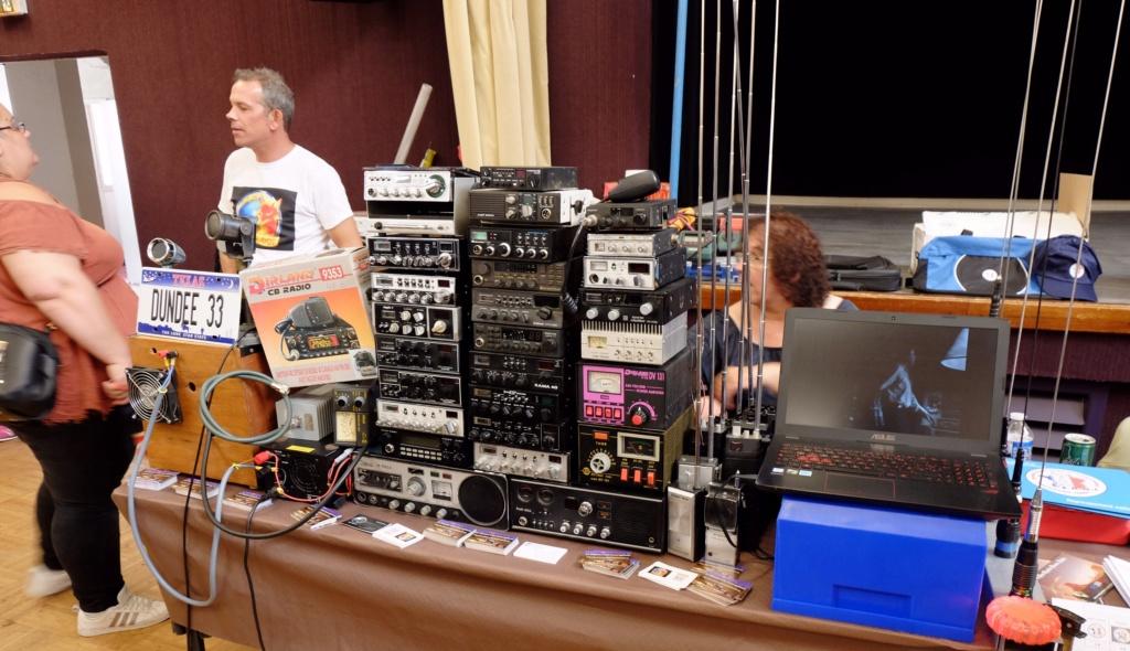 Salon du REF17 Marennes 2019 (dpt17) (27 juillet 2019) Dscf8912