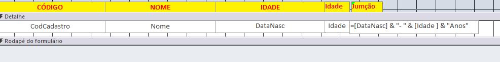 [Resolvido]Classificar dados específico em um campo 126