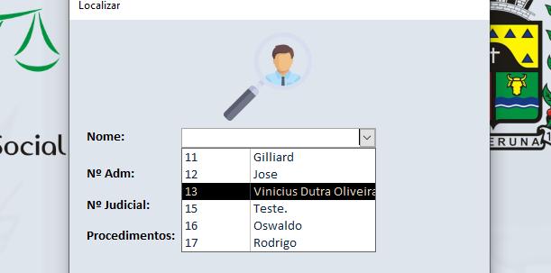 [Resolvido]Problema no filtro com formulário acoplado Aa11