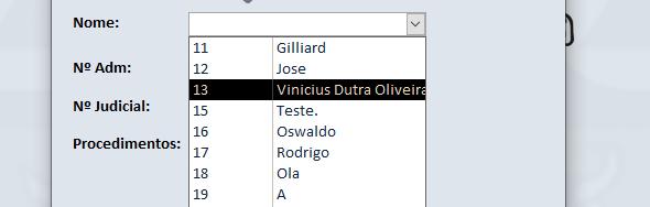 [Resolvido]Problema no filtro com formulário acoplado Sem_t105