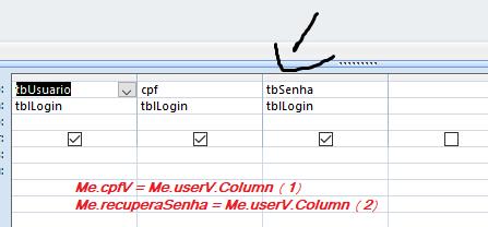 [Resolvido]Não consigo fazer verificação simples Sem_tz34