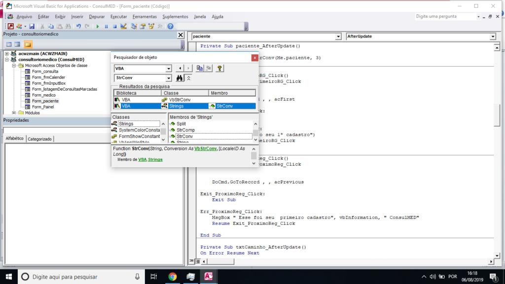 [Resolvido]Instalar biblioteca - Erro compilação Sem_tz44