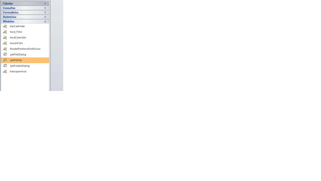 [Resolvido]Referencia defeituosa ou ausencia - Parte do tcc Sem_tz69