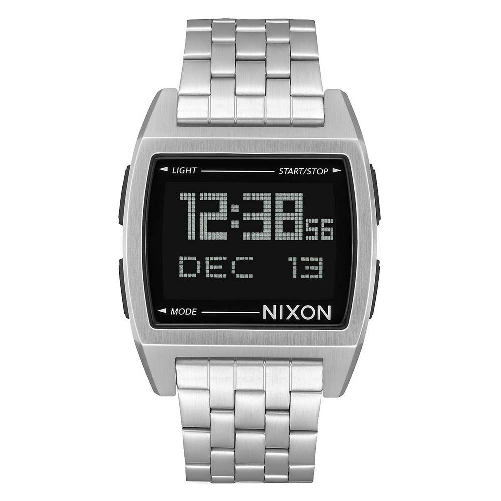 Envie d'une montre digitale vintage, mais laquelle? - Page 2 Nixon-10
