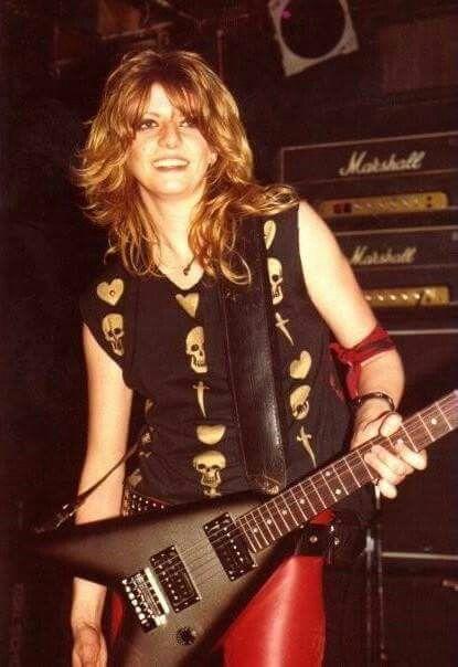 10 mujeres de rock 111