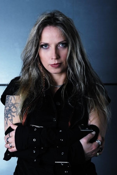 10 mujeres de rock 3_sabi10