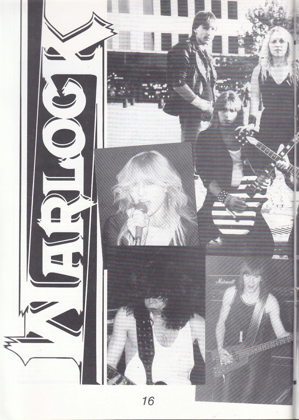 Doro photo album - Página 2 Aardsh10