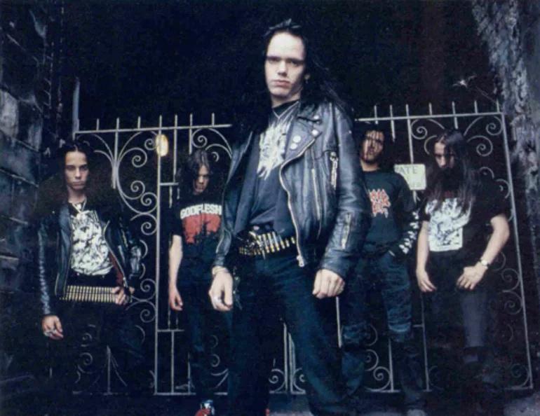 Otro topic para nostálgicos del metal (Año 1990) - Página 6 De252310