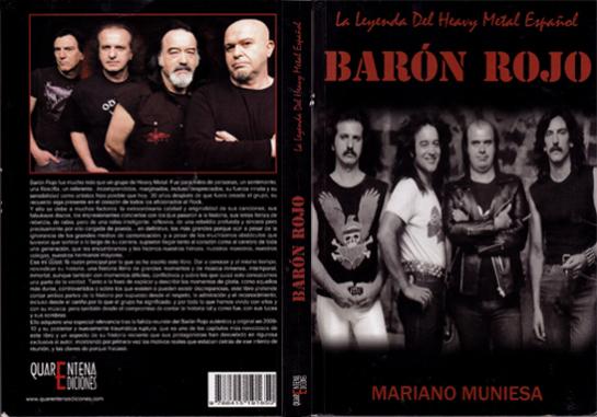 Literatura rock - Página 32 Hemero10
