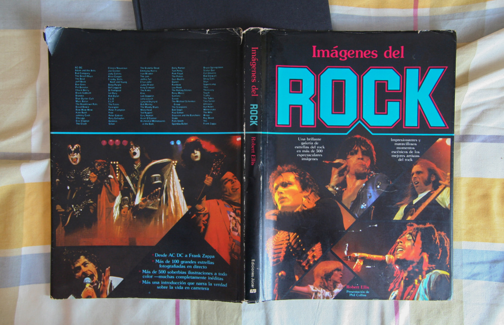 Literatura rock - Página 32 Img_1112