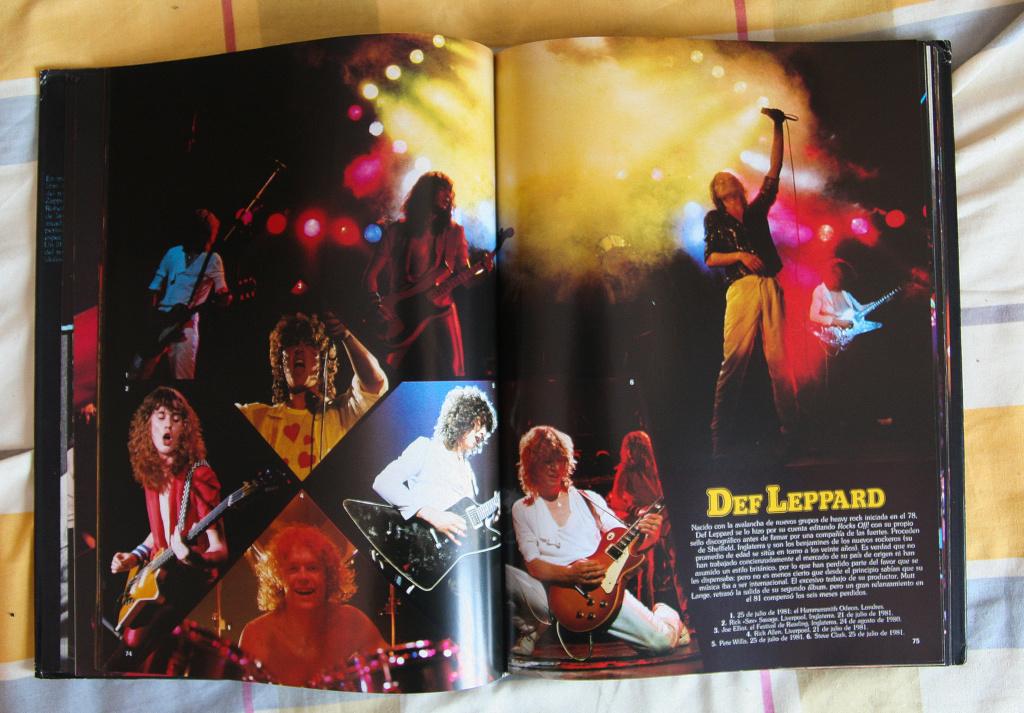 Literatura rock - Página 32 Img_1114