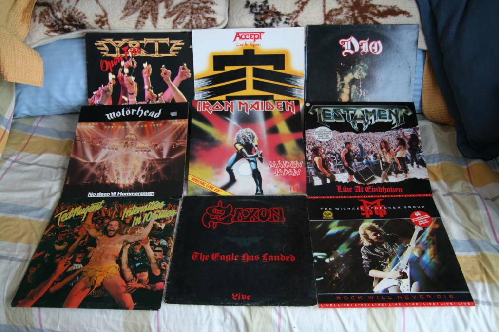 HEAVY METAL 80/85. Los directos Img_9310